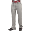 Rawlings Adult Semi-Relaxed Baseball Pant